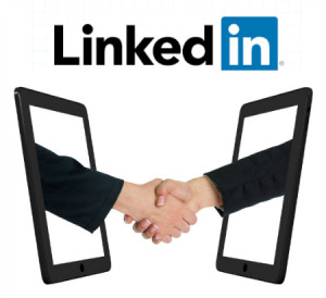 linkedin, linkedin connections, linkedin for business, social marketing, social media