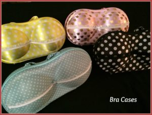 bosum-buddies-bra-cases
