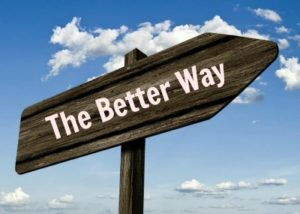 A Better Way >> There S Usually A Better Way Marketing Done Writemarketing
