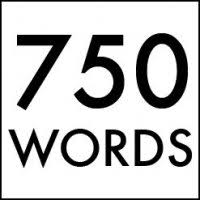 750 words, content writing, content writing tools,content marketing tools, writing tools, writing,tips