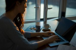 How Blogging Can Improve Your Business